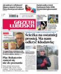 Gazeta Lubuska - 2019-02-06