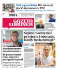 Gazeta Lubuska - 2019-02-07