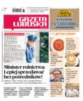 Gazeta Lubuska - 2019-02-08