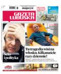Gazeta Lubuska - 2019-02-09