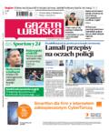 Gazeta Lubuska - 2019-02-11