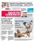 Gazeta Lubuska - 2019-02-12