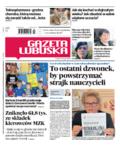 Gazeta Lubuska - 2019-02-13