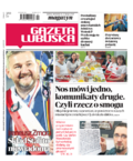 Gazeta Lubuska - 2019-02-16