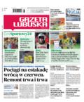 Gazeta Lubuska - 2019-02-18