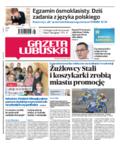 Gazeta Lubuska - 2019-02-19