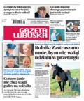 Gazeta Lubuska - 2019-02-20