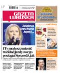 Gazeta Lubuska - 2019-02-22