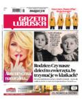 Gazeta Lubuska - 2019-02-23