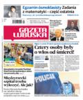 Gazeta Lubuska - 2019-02-26