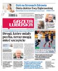 Gazeta Lubuska - 2019-02-27