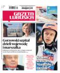 Gazeta Lubuska - 2019-03-02