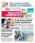 Gazeta Lubuska - 2019-03-07