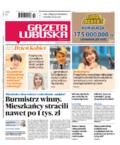 Gazeta Lubuska - 2019-03-08