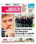 Gazeta Lubuska - 2019-03-09