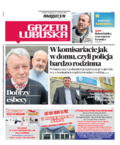 Gazeta Lubuska - 2019-03-16