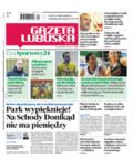 Gazeta Lubuska - 2019-03-18