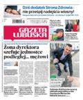 Gazeta Lubuska - 2019-03-20