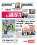 Gazeta Lubuska - 2019-03-21