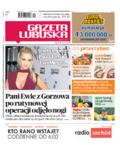 Gazeta Lubuska - 2019-03-22