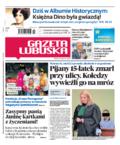 Gazeta Lubuska - 2019-03-26