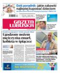 Gazeta Lubuska - 2019-05-16