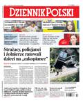 Dziennik Polski - 2018-06-09