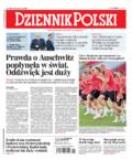 Dziennik Polski - 2018-06-19