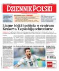 Dziennik Polski - 2018-06-27