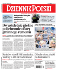 Dziennik Polski - 2018-07-05