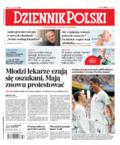 Dziennik Polski - 2018-07-07