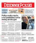 Dziennik Polski - 2018-07-10