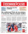 Dziennik Polski - 2018-07-11