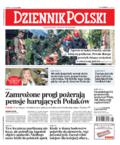 Dziennik Polski - 2018-07-13