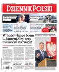 Dziennik Polski - 2018-07-14