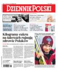Dziennik Polski - 2019-02-23