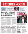 Dziennik Polski - 2019-02-26