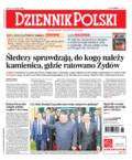 Dziennik Polski - 2019-02-27