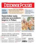 Dziennik Polski - 2019-02-28