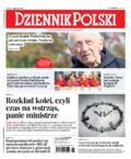 Dziennik Polski - 2019-03-01