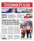 Dziennik Polski - 2019-03-02