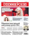 Dziennik Polski - 2019-03-08