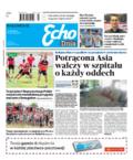 Echo Dnia - 2018-06-18