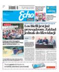 Echo Dnia - 2018-06-19