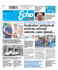 Echo Dnia - 2018-06-21