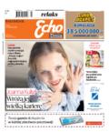 Echo Dnia - 2018-06-22