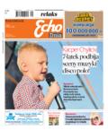 Echo Dnia - 2018-07-20