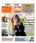 Echo Dnia - 2019-02-15