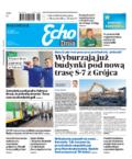 Echo Dnia - 2019-02-21