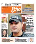 Echo Dnia - 2019-02-22